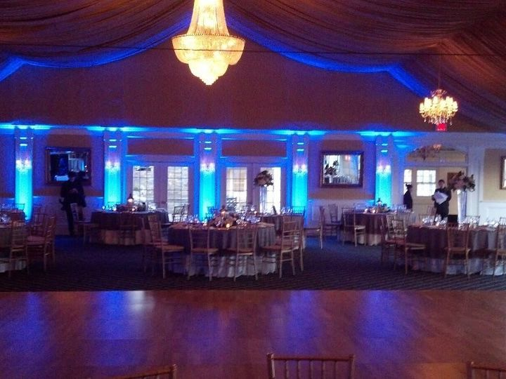 Tmx 1377322174129 428561102013072584684641601108713n Bellmore, NY wedding dj
