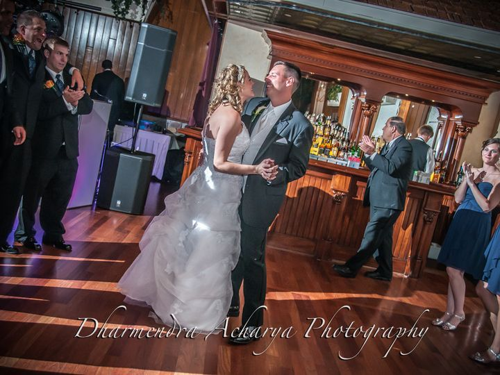 Tmx 1377322720684 Dsc9872 Bellmore, NY wedding dj