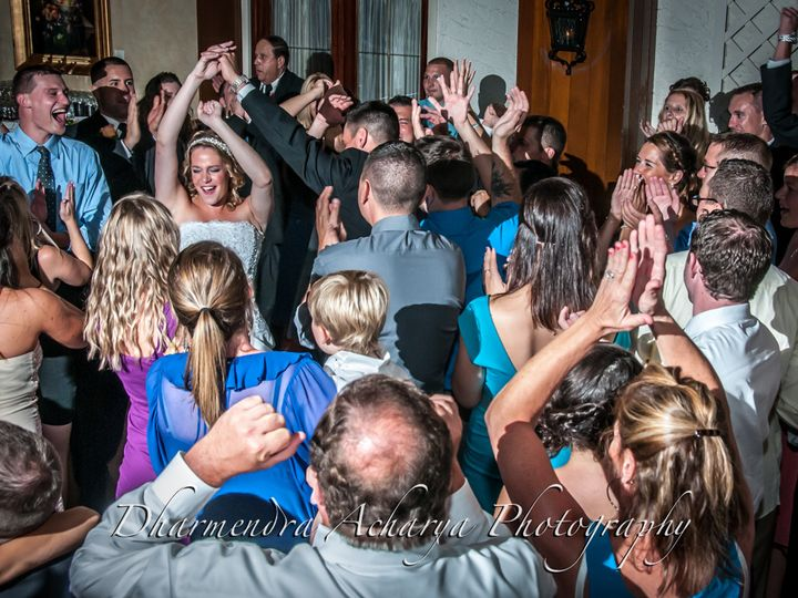 Tmx 1377322738055 Dsc9895 Bellmore, NY wedding dj