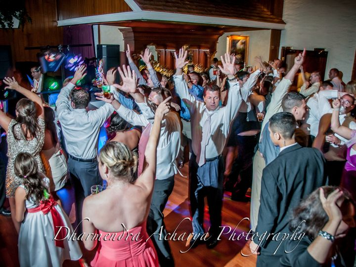 Tmx 1377322777674 Dsc0183 Bellmore, NY wedding dj