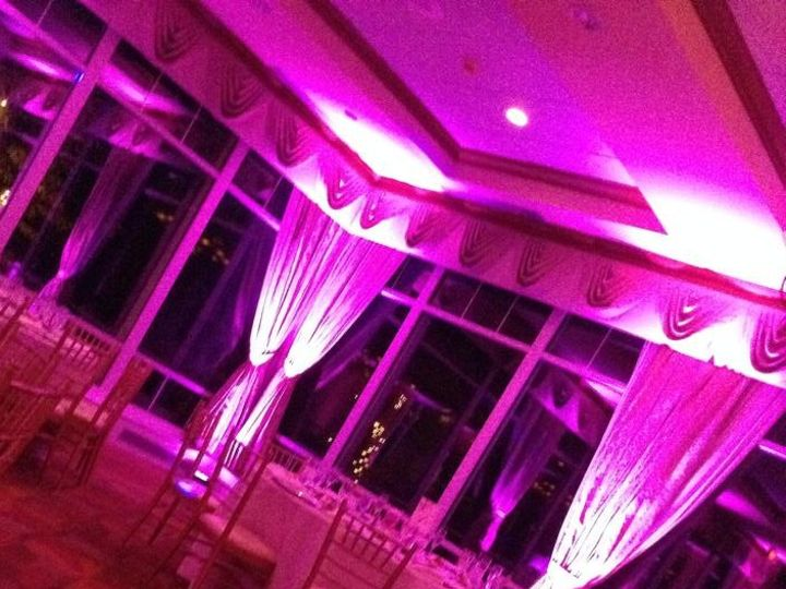 Tmx 1452454765920 10411437101528699020055554941238818219581767n Bellmore, NY wedding dj