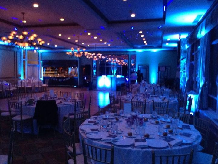 Tmx 1452454777634 10501669101528699046655557742158967075493327n Bellmore, NY wedding dj