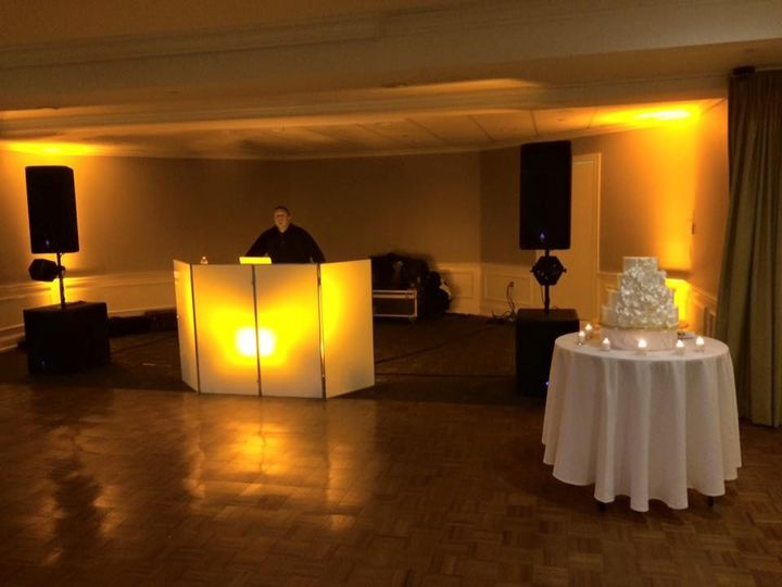 Tmx 1452454938293 11391499102073107909130231570900885152325974n Bellmore, NY wedding dj