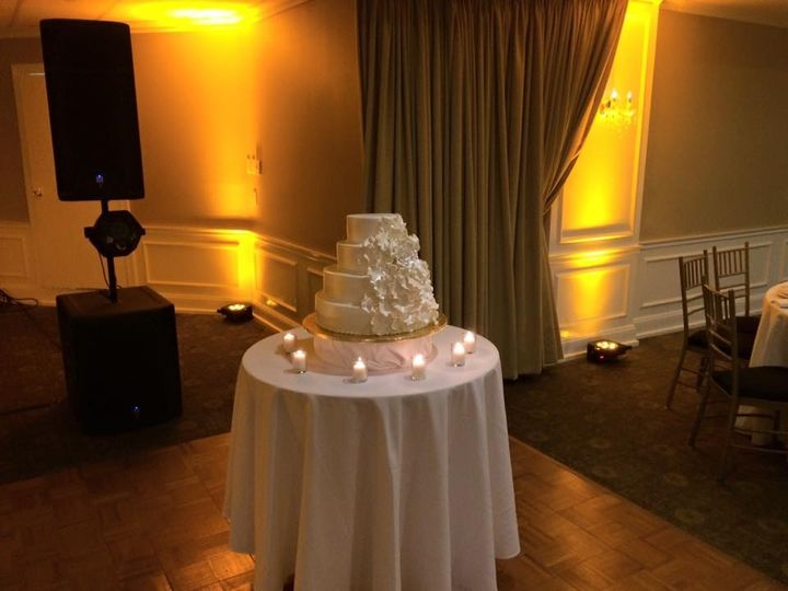 Tmx 1452454943574 11393118102073107905530146415545696996901976n Bellmore, NY wedding dj