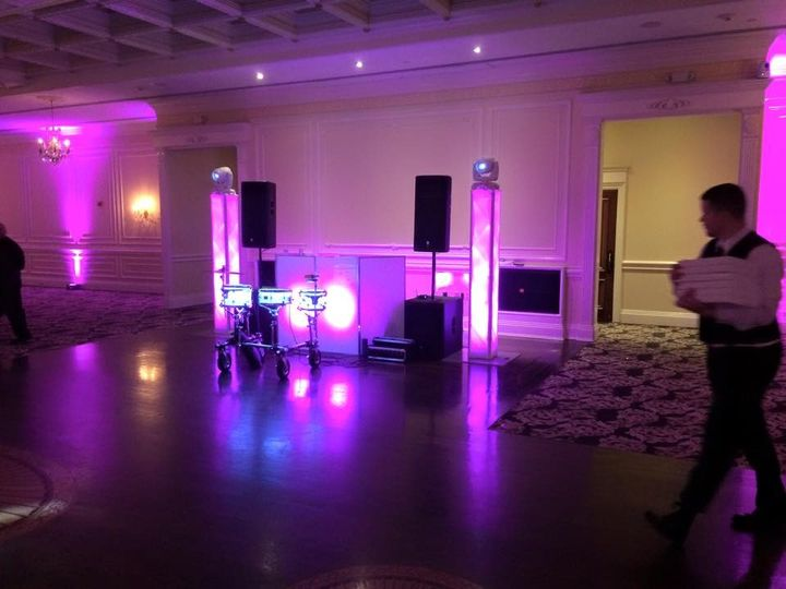 Tmx 1452454978967 12219385101538388004155553012939883280541725n Bellmore, NY wedding dj
