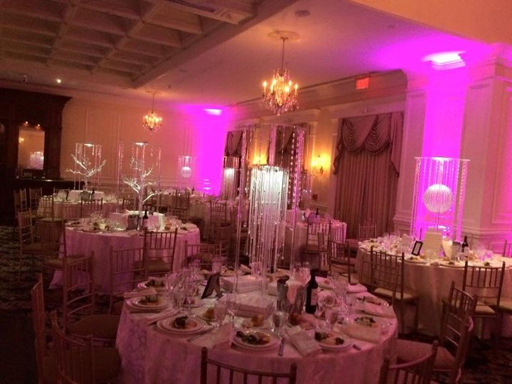 Tmx 1452454997128 12239873101538388005805555242107221981446012n Bellmore, NY wedding dj