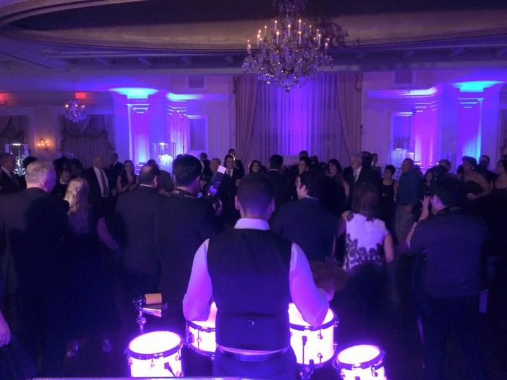 Tmx 1452455014884 12243180101538388003855555763961433938398146n Bellmore, NY wedding dj
