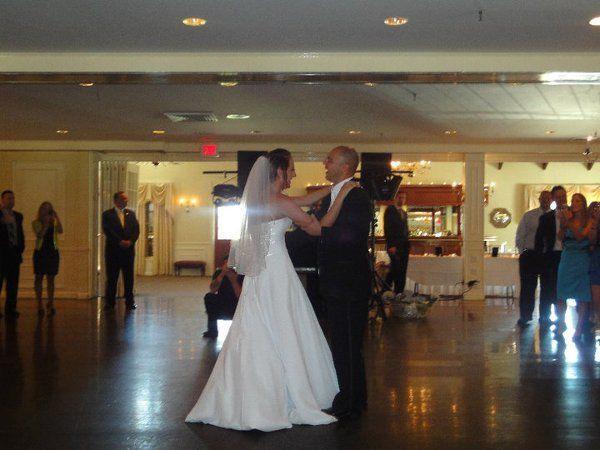 Tmx 1528834418 E9ae9adb53c1a19a 1289364660476 5951344085113844851224844849227261178459n Bellmore, NY wedding dj