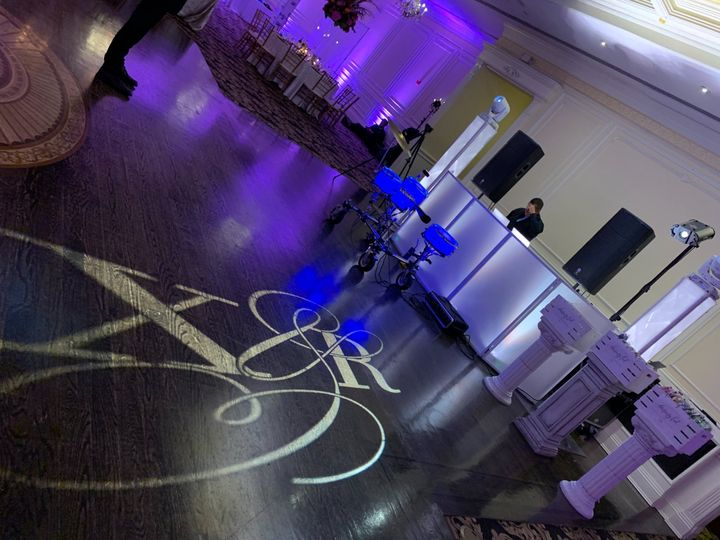 Tmx Img 3164 2 51 380420 159181003854446 Bellmore, NY wedding dj