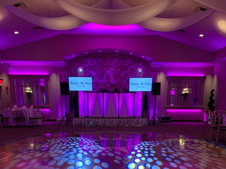 Tmx Img 3230 51 380420 159181003849926 Bellmore, NY wedding dj