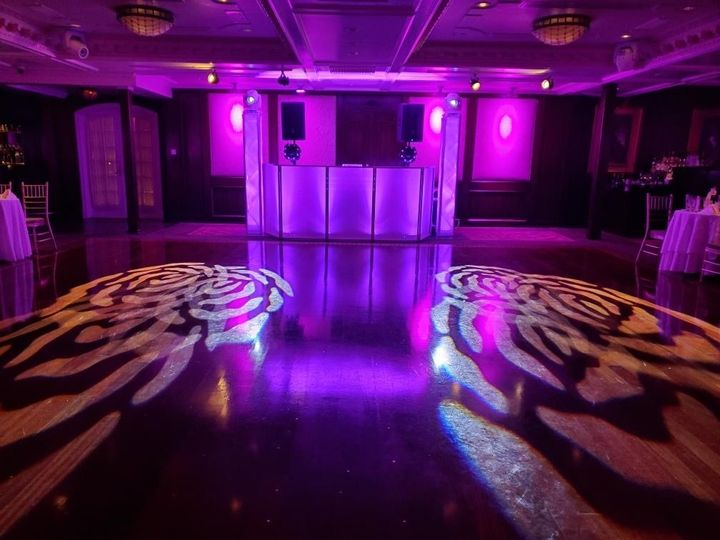 Tmx Img 3589 51 380420 159181003653135 Bellmore, NY wedding dj