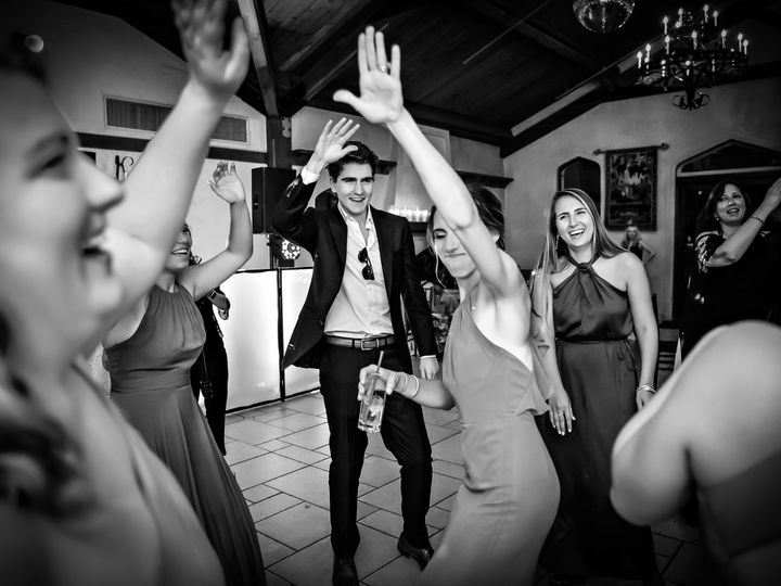 Tmx Img 7357 51 380420 159218636125459 Bellmore, NY wedding dj