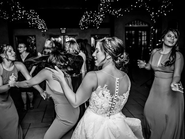 Tmx Img 7359 51 380420 159218627313404 Bellmore, NY wedding dj