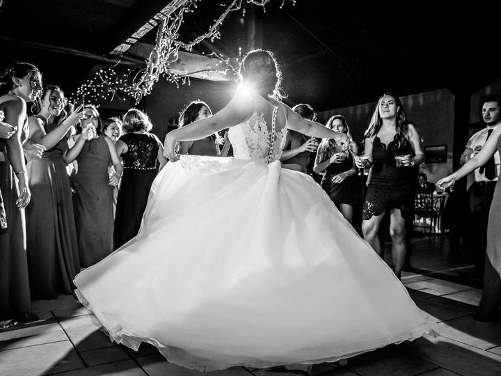 Tmx Img 7360 2 51 380420 159218627430089 Bellmore, NY wedding dj