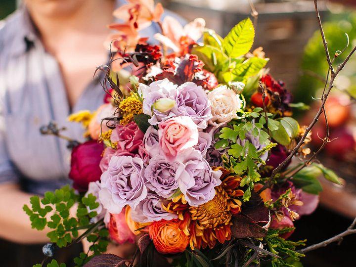 Tmx 1387525434056 Ponderosaandthyme16 Salem wedding florist