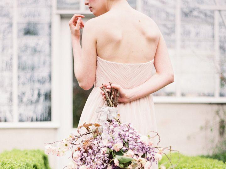 Tmx 1449826218670 Blushing Bride 12 Salem wedding florist