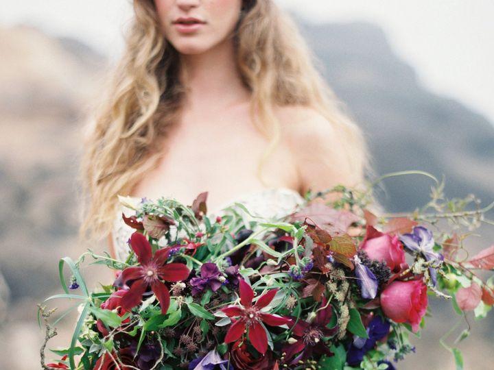 Tmx 1449826252697 0054 Erichmcveyzoeshermanenglishdept Salem wedding florist