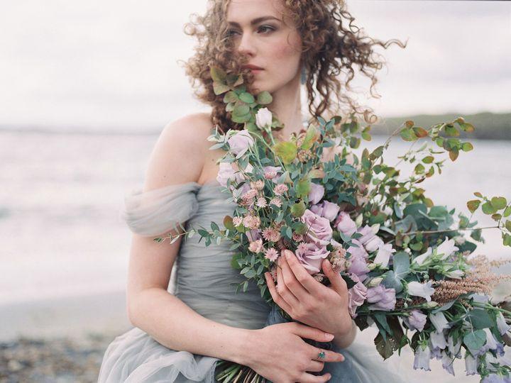 Tmx 1449826278034 229211 Salem wedding florist