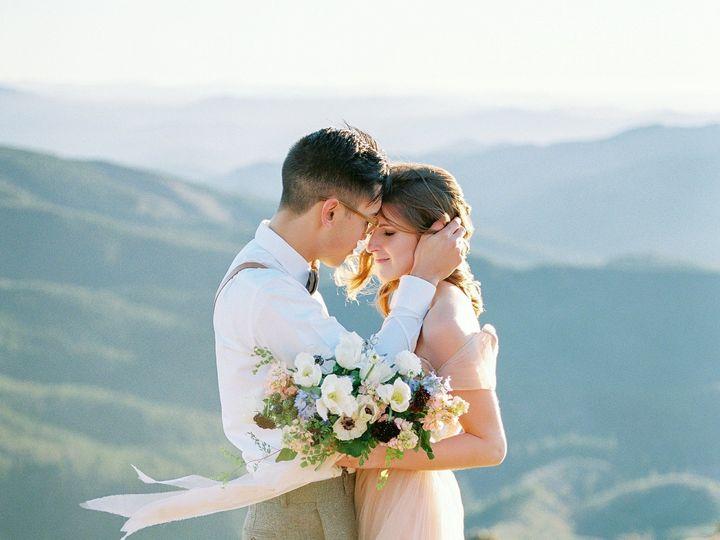Tmx 1449826358514 Kelseedavid 15 Salem wedding florist
