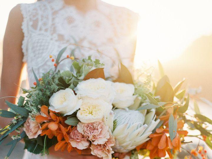 Tmx 1449826410033 0042 Veronicageorge Salem wedding florist