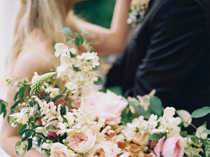 Tmx 1449826433477 694 Lauragordonphotographywoodwedding Salem wedding florist