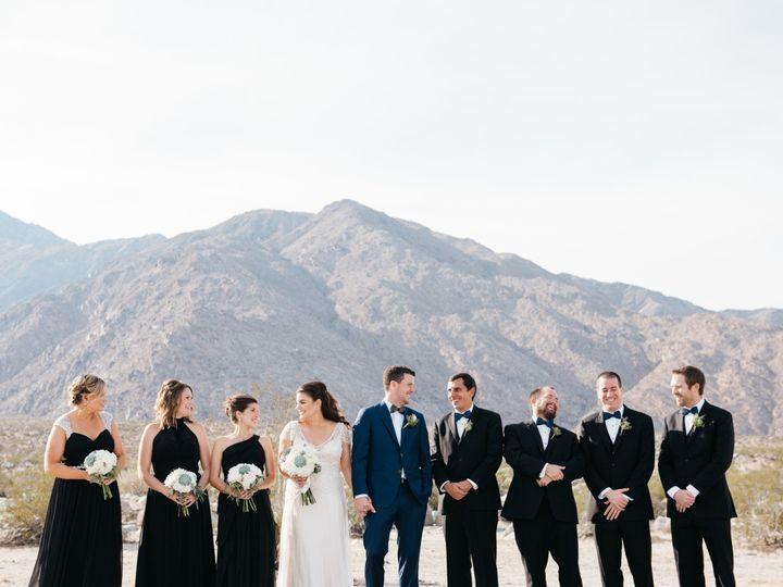 Tmx 1512067607502 Tn1034 Palm Springs, CA wedding planner
