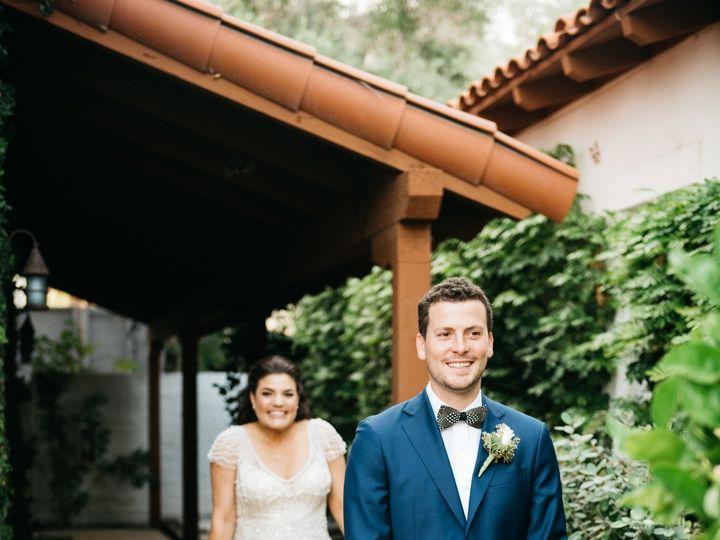 Tmx 1512067615979 Tn0842 Palm Springs, CA wedding planner