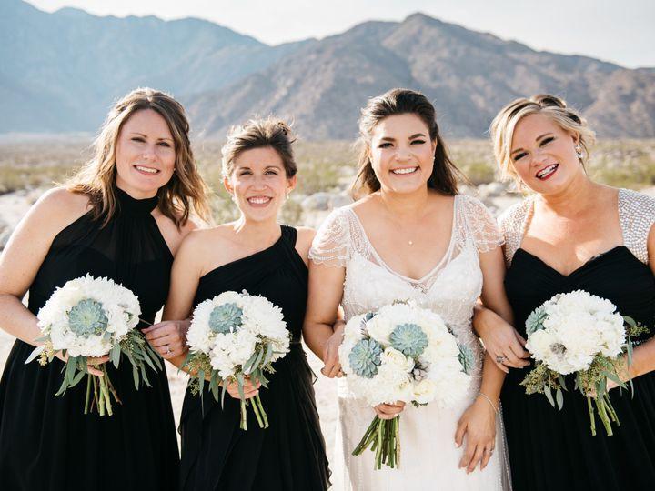 Tmx 1512067642441 Tn1257 Palm Springs, CA wedding planner