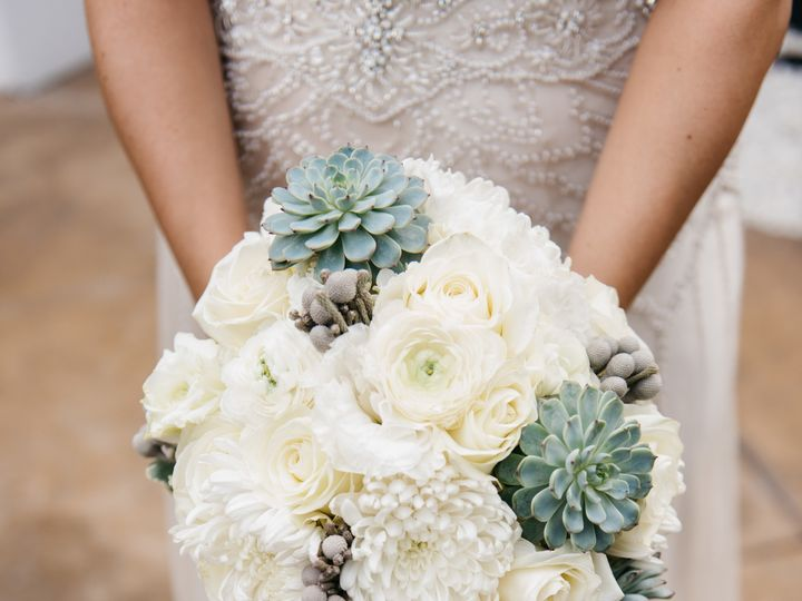 Tmx 1512067676559 Tn1379 Palm Springs, CA wedding planner