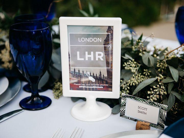 Tmx 1512067709943 Tn1466 Palm Springs, CA wedding planner