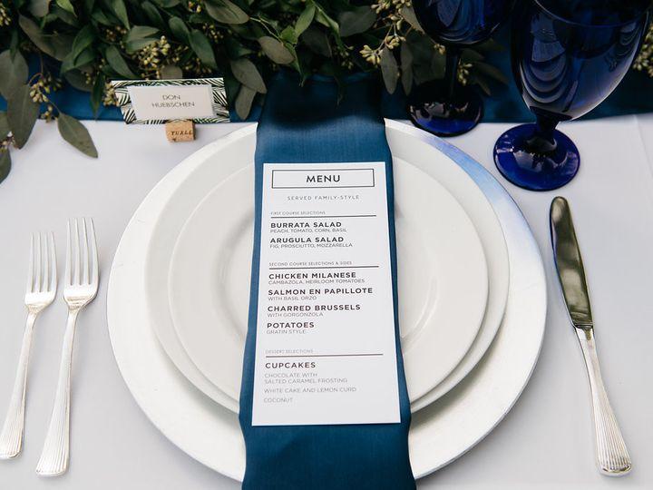 Tmx 1512067717780 Tn1475 Palm Springs, CA wedding planner
