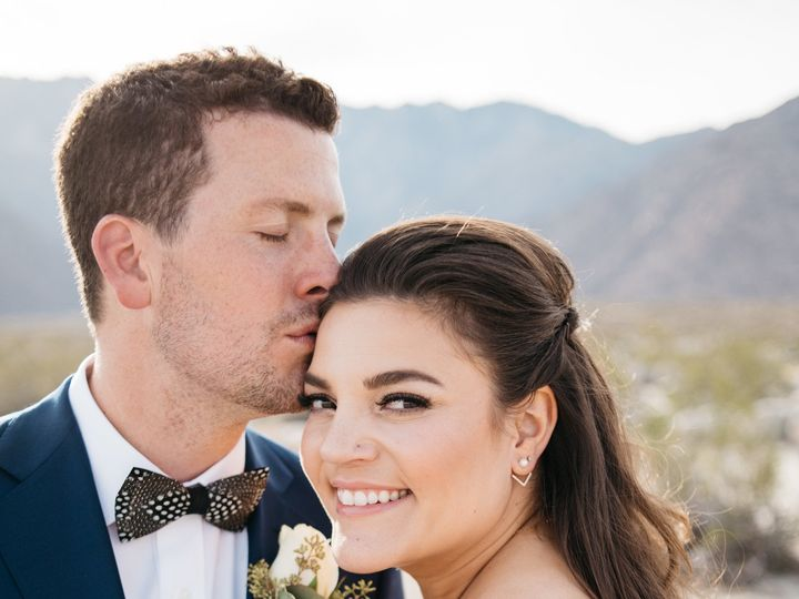 Tmx 1512067737849 Tn01511 Palm Springs, CA wedding planner