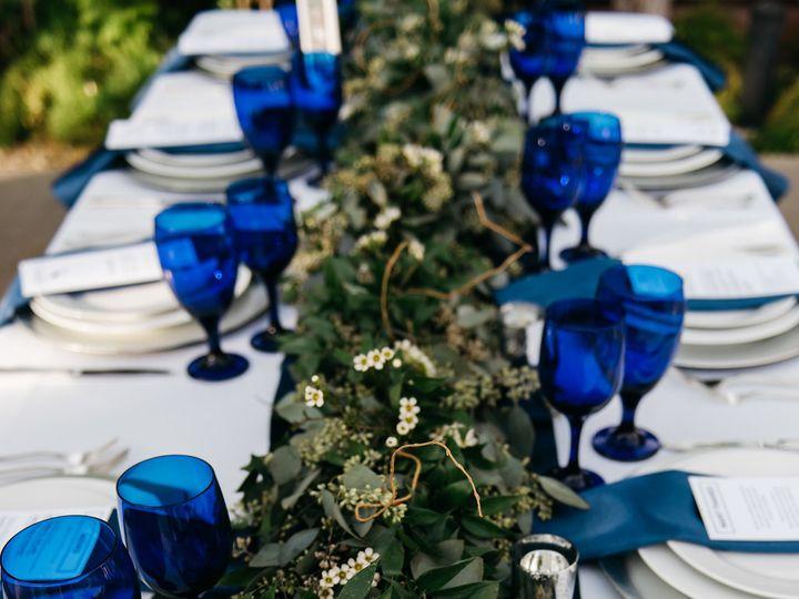 Tmx 1512067831532 Tn01880 Palm Springs, CA wedding planner