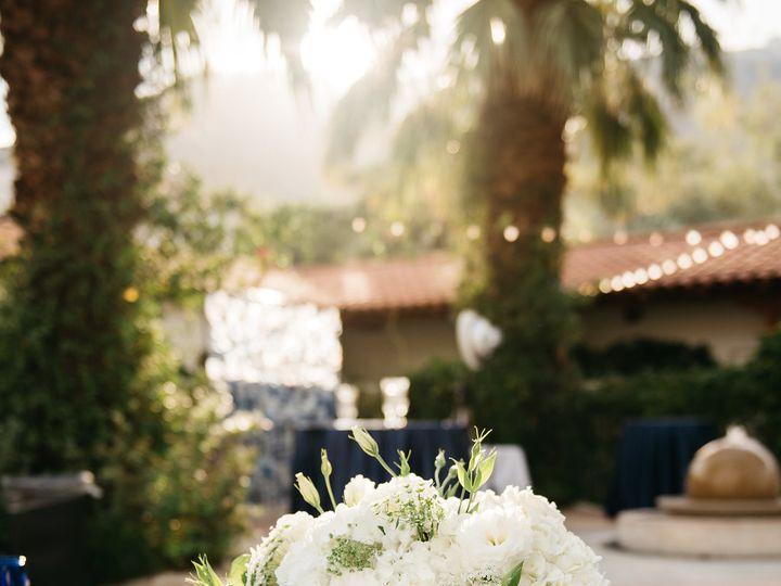 Tmx 1512067844465 Tn01890 Palm Springs, CA wedding planner