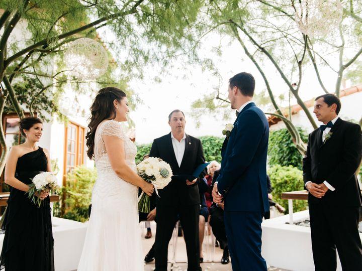 Tmx 1512067859825 Tn03116 Palm Springs, CA wedding planner