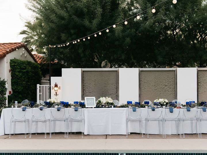 Tmx 1512067941489 Tn03302 Palm Springs, CA wedding planner