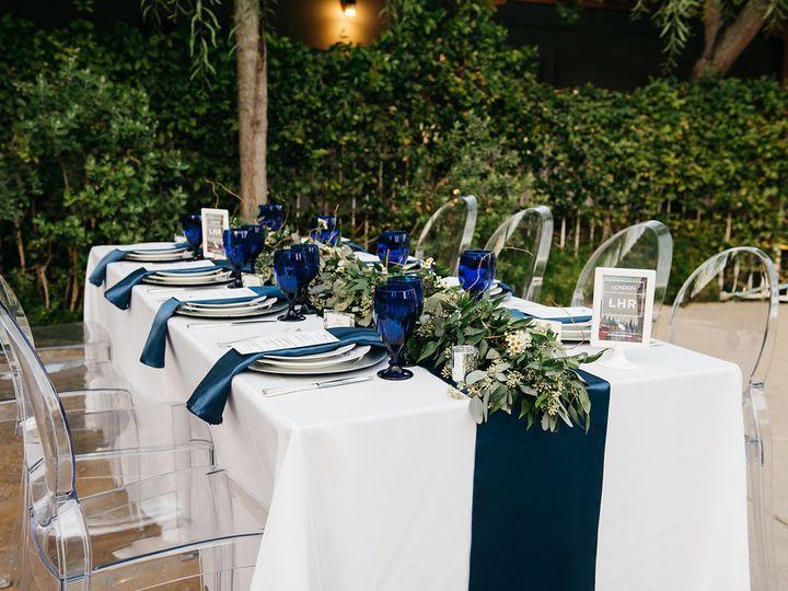Tmx 1512067953286 Tn03317 Palm Springs, CA wedding planner