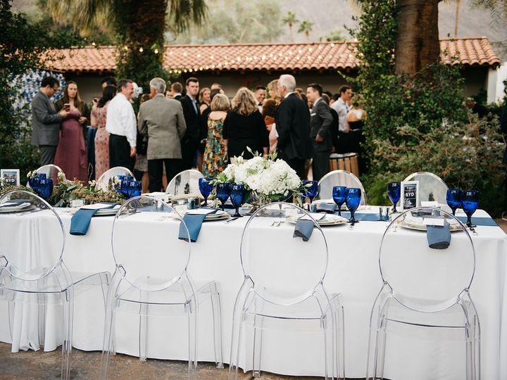 Tmx 1512067962314 Tn03327 Palm Springs, CA wedding planner