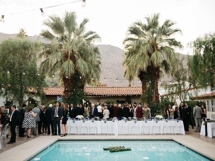 Tmx 1512067970154 Tn03414 Palm Springs, CA wedding planner