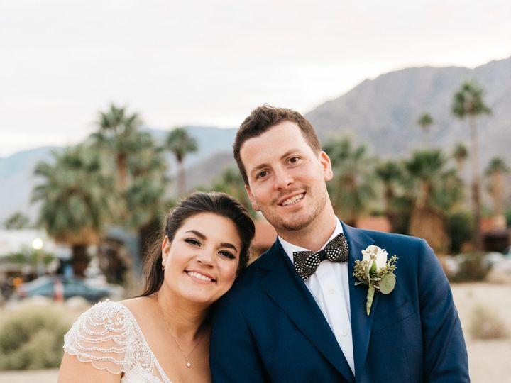 Tmx 1512067996031 Tn03607 Palm Springs, CA wedding planner