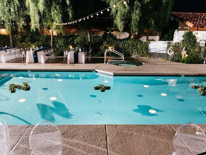 Tmx 1512068022556 Tn03651 Palm Springs, CA wedding planner