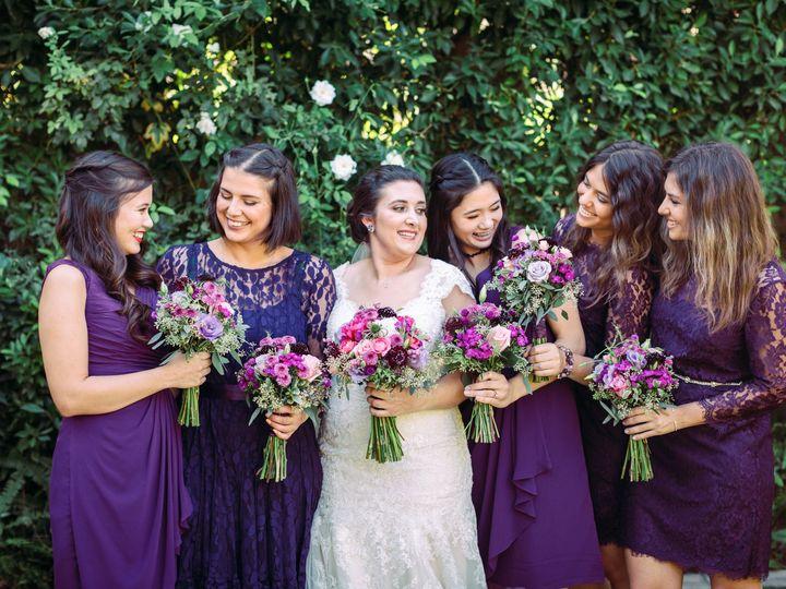 Tmx 1522442874 2aaffb9f6d68ec20 1522442872 Dac4c1035ee96bf3 1522442863876 2 Rose Cottage Weddi Palm Springs, CA wedding planner