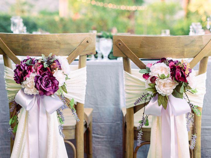 Tmx 1522442875 2ae75fa9131de509 1522442873 D425bf6f02a774ab 1522442863879 5 Rose Cottage Weddi Palm Springs, CA wedding planner