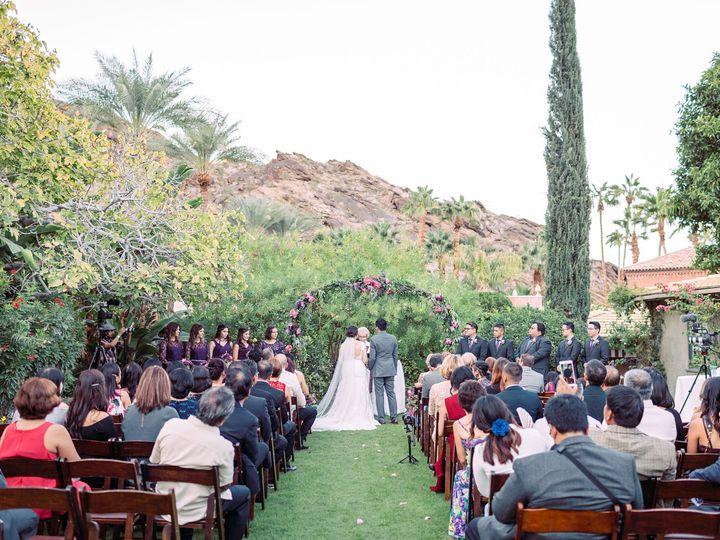 Tmx 1522442875 7c3ad7af474660e9 1522442873 29345cb1fe1640eb 1522442863877 3 Rose Cottage Weddi Palm Springs, CA wedding planner