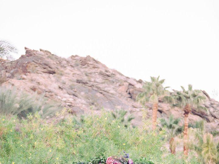 Tmx 1522442875 Fe6859b5ddc05220 1522442873 8300e518c49938dd 1522442863878 4 Rose Cottage Weddi Palm Springs, CA wedding planner