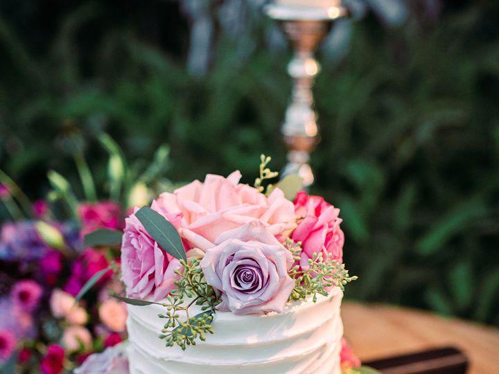 Tmx 1522442876 6cc70bd6025f9631 1522442874 A49cecfab0dd8daf 1522442863883 9 Rose Cottage Weddi Palm Springs, CA wedding planner