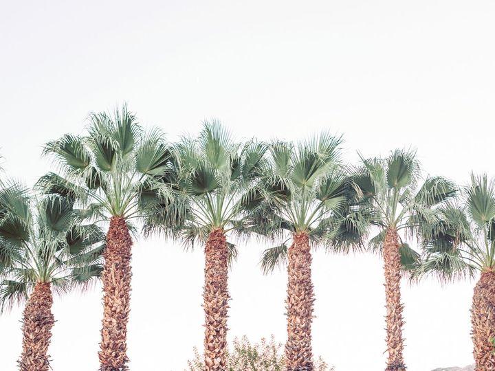 Tmx 1522442876 78acb872a73e2398 1522442874 29c3e1ad9d64c756 1522442863881 7 Rose Cottage Weddi Palm Springs, CA wedding planner