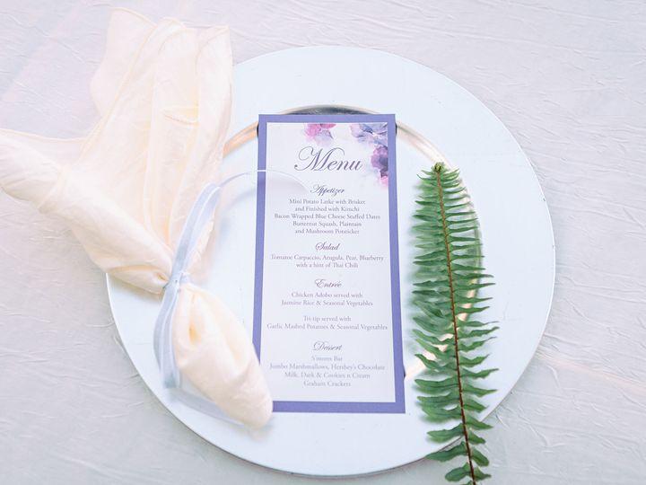 Tmx 1522442968 05c5026d2af8e836 1522442966 3a535c12f2a63931 1522442950294 11 Rose Cottage Wedd Palm Springs, CA wedding planner
