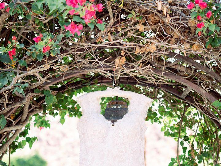 Tmx 1522443175 Cd671ab9bf181700 1522443173 1c2ccc532617e49c 1522443169499 1 Rose Cottage Weddi Palm Springs, CA wedding planner
