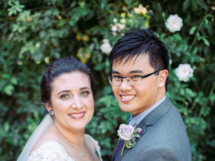 Tmx 1522443250 0ab9a49a68c00489 1522443248 4384a7c8950d2b77 1522443248518 2 Rose Cottage Weddi Palm Springs, CA wedding planner